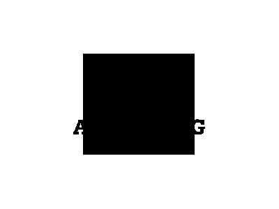 Koeloplegger 33,47m³