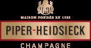 Piper-Heidsieck