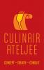 Culinair ateljee